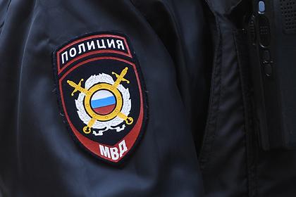 Россиянин убил жену после профилактической беседы с полицейскими