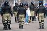 tabloid e5879e8d49b9a50a4a7d4ca51bd95ec1 В белорусской оппозиции усомнились в способности Европы защищать права человека