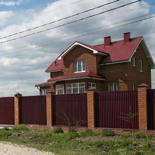 Россияне начали отказываться от квартир