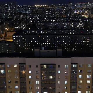 В России подорожало вторичное жилье