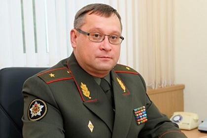 Павел Муравейко