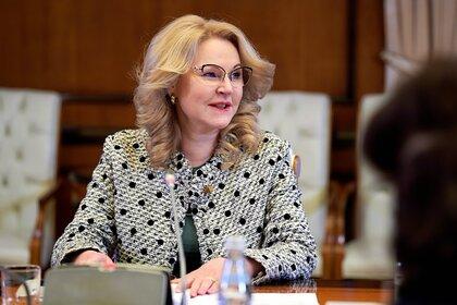 В России резко выросло число желающих привиться от коронавируса