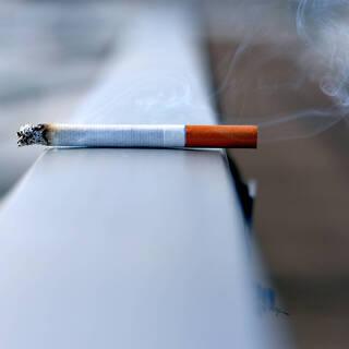 Табачные изделия курьер сигареты 2222 купить в крыму