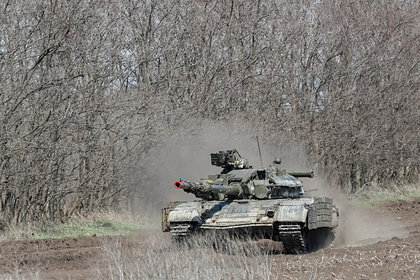 Кравчук прокомментировал передвижение украинских войск в Донбассе