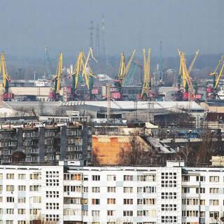 Российскому городу предрекли ажиотажный спрос на съемное жилье