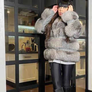 Бывшая участница «Дома-2» похвасталась квартирой в Москве