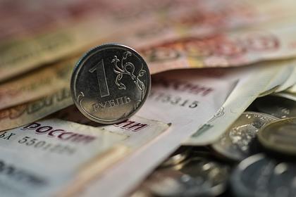 Инфляция в России ускорилась — Lenta.ru