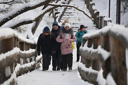 Врачи предупредили о «ложном коронавирусе» у детей: Общество: Россия: Lenta.ru