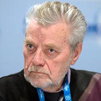 Виталий Трошин