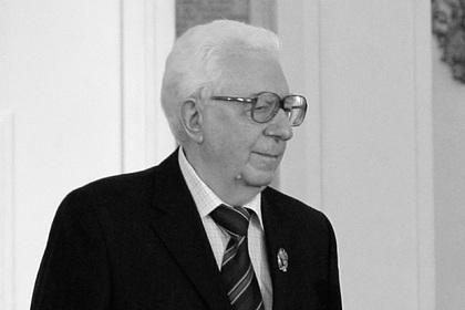 Иосиф Атабеков
