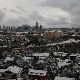 Российский спрос на турецкую недвижимость резко вырос