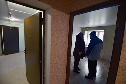 Россиян предупредили о риске лишиться унаследованных квартир