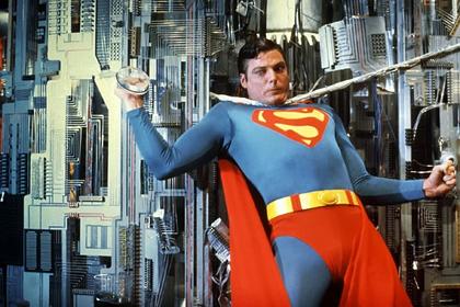 Названа худшая супергеройская франшиза всех времен