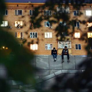 Покупателей квартир в Москве лишили скидок
