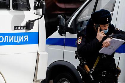 В Москве школьники украли у родителей 13 миллионов рублей и сбежали на Урал