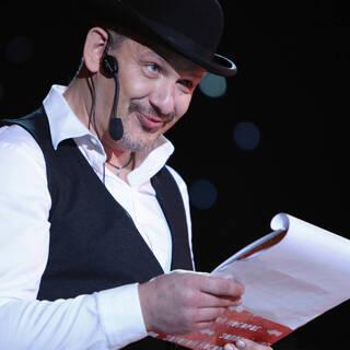 Родственники актера Марьянова поделили его наследство