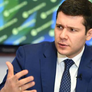 В российском регионе выступили против продления льготной ипотеки