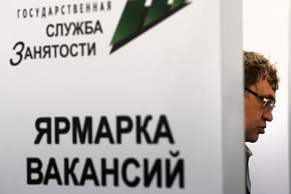 https://icdn.lenta.ru/images/2021/04/09/07/20210409074214428/pic_798e9546809d848624d7517de18070f7.jpg