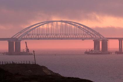 В Госдуме назвали последствия возможной отправки кораблей США в Черное море: Политика: Россия: Lenta.ru