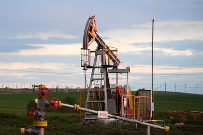 В России приготовились к неизбежному снижению нефтяных доходов