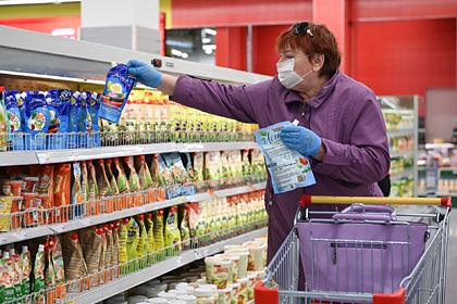 Минсельхоз прокомментировал ожидаемый рост цен на майонез: Госэкономика: Экономика: Lenta.ru