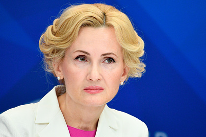 В Госдуме отреагировали на объяснение Госдепа слов Байдена о Путине