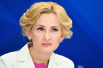 https://icdn.lenta.ru/images/2021/04/09/12/20210409122649255/pic_4342ebf3e4294c547c4f95f49512309c.jpg