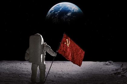 База СССР на Луне, астронавты с автоматами и сбитый Boeing в сериале «Ради всего человечества»