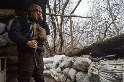 США отправляют военные корабли в Черное море. Чего ждут на Западе от обострения в Донбассе?