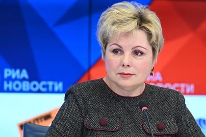 Дочь Юрия Гагарина рассказала о нападении рыси на отца в лесу