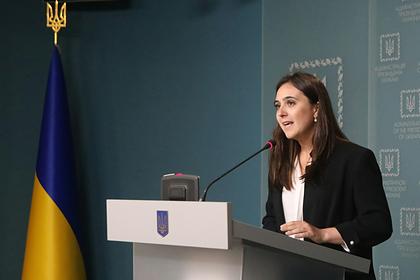В офисе Зеленского оценили возможность возобновления войны в Донбассе