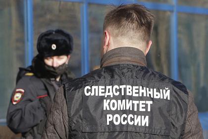 Российского подростка избили, обстреляли из пневматики и попытались сжечь