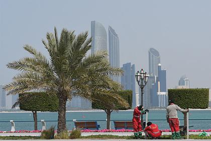 Стало известно о возможности бюджетно слетать в Дубай из семи городов России