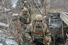 В России обвинили Киев впровокациях налинии соприкосновения