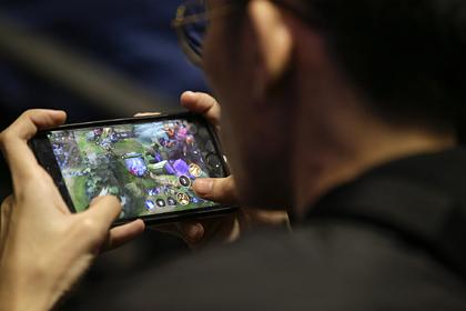 Эксклюзивы Sony появятся на смартфонах