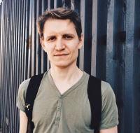 Владимир Шумаков