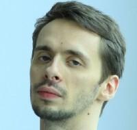 Николай Костюков