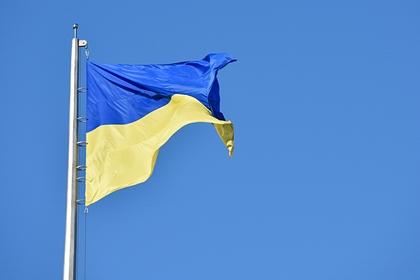 Украина призвала Запад усилить санкции против России