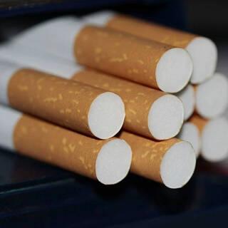Лента табачные изделия электронная сигарета блок купить