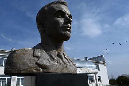 Посольство России призвало Госдеп не стесняться произносить вслух имя Гагарина