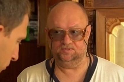 Актера из «Улиц разбитых фонарей» задержали после новых обвинений в педофилии