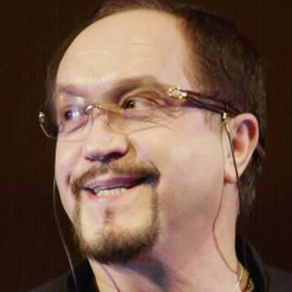 Леонид Борткевич