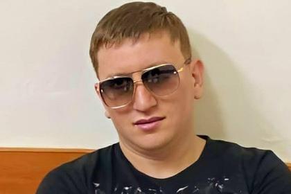 Али Гейдаров