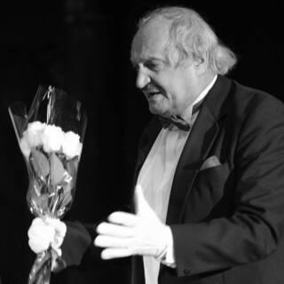 Евгений Тиличеев