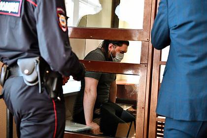 Бывший полковник-миллиардер из ФСБ выплатит 600 миллионов рублей потерпевшим