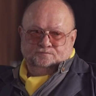 Никита Струков