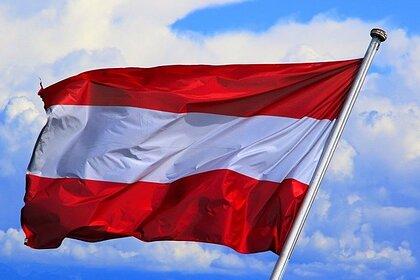 Австрия приготовилась стать площадкой для встречи Путина и Байдена