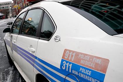 Полицейский принял страйкбольный пистолет за настоящий и застрелил подростка