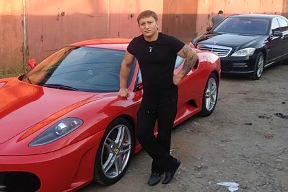 В Москве впервые за восемь лет убили вора в законе. Почему его называли агентом спецслужб?