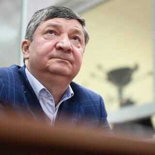 Бывшего замглавы Генштаба будут судить за долг по ипотеке
